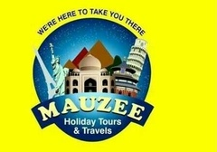 Mauzee Holiday Tours And Travels
