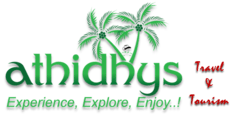 Athidhys Travel And Tourism