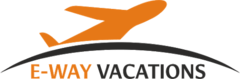 E-way Vacations