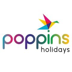Poppins Holidays