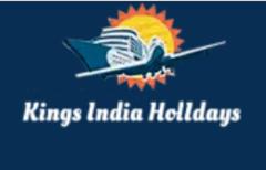 Kings India Holidays