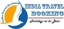 India Travel Booking