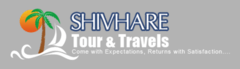 Shivhare Tour & Travels