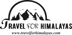 Travel For Himalayas