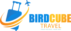 Birdcube Travel Pvt Ltd