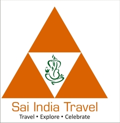 Sai India Travel