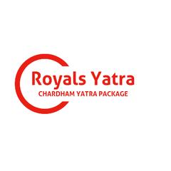 Royals Services