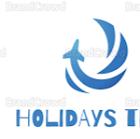 Holidays Trek Travel Agency