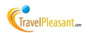 Travel Pleasant