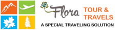 Flora Tour And Travels