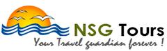 Nsg Tours