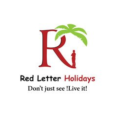 Red Letter Holidays