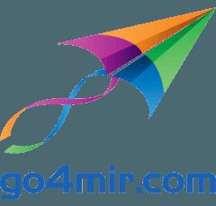 Mir Services