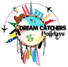 Dream Catchers Holidays
