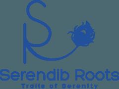 Serendib Roots