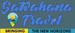 Satvahana Travel