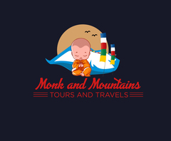 Monk And Mountains Tours And Travels