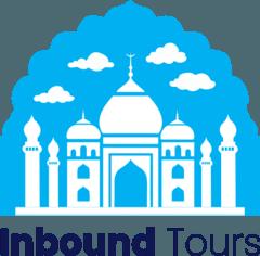 Inbound Tours