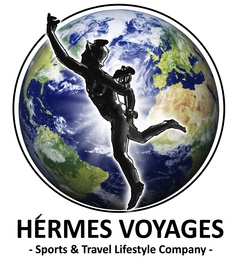Hermes Voyages Private Limited