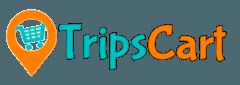 TripsCart