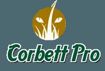 Corbett Pro Hospitality
