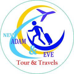 New Adam & Eve Tour And Travels