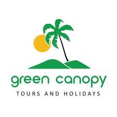 Green Canopy Tours & Holidays ( RCR Hospitality )