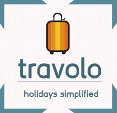 Travolo International