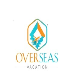 Overseas Vacation