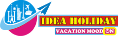 Idea Holiday (A Unit Of Multi Services)