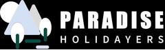 Paradise Holidayers