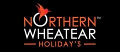 Northern Wheatear Holidays