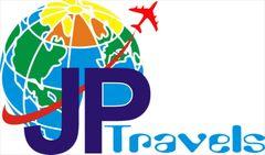 Jp Travels