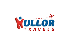Hullor Tours & Travels