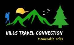Hills Travel Connection