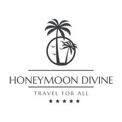 Honeymoon Divine Tours
