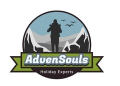 Advensouls