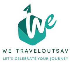 We Traveloutsav (opc) Pvt. Ltd