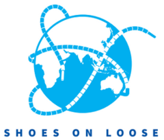 Shoes On Loose Pvt Ltd