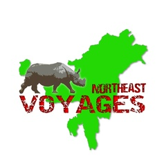 Northeast Voyages