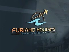 Furiahu Tours And Travels