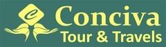 Conciva Tour & Travels