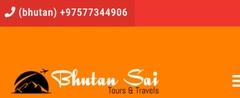 Bhutan Sai Tours And Travels
