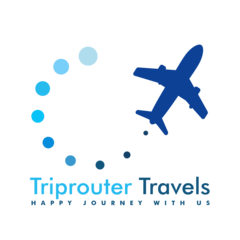 Triprouter Travels