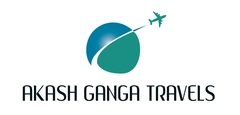 Akash Ganga Tours And Travels