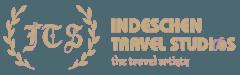 Indeschen Travel Studios Pvt. Ltd.