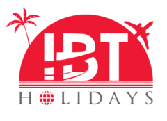 Ibt Holidays