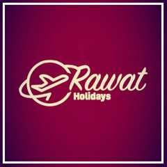 Rawat Holidays