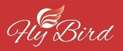 Fly Bird Holidays
