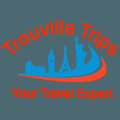 Trouville Trips